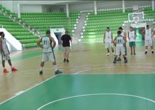 Играчите на Балкан започнаха подготовката за новия сезон