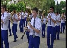На 8 ноември в Арена Ботевград  с голям концерт Младежкият духов оркестър ще отбележи своя 50-годишен юбилей