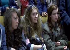 Младежи от Северна Ирландия и България участват в съвместен проект за младежки обмен