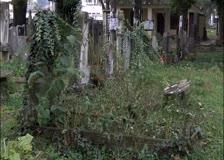Такса гроб, почистване и поддържане на гробните места  и глоби за тези, които не го правят