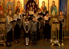 Днес православната църква отбелязва празника Въведение Богородичино