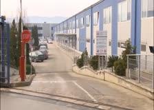 """Фирма в региона """"Интегрейтид Микро –Електроникс България"""" спечели проект с европейско финансиране на стойност 363 000 лева"""