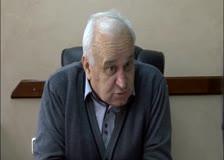 Коментарът на кмета на общината по повод вчерашното заседание на общинския съвет