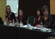 Областните управители от страната  се събраха на първата си работна срещна