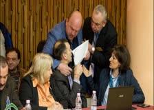 Общинският съветник Христо Якимов ще подаде жалба до прокуратурата срещу действията на Марин Захариев