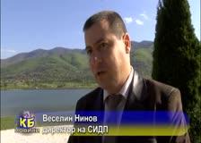 Веселин Нинов: Къде е България на международната карта на ловния туризъм
