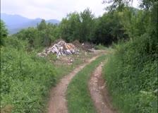 """Кампанията """"Да изчистим България заедно"""" не среща подкрепа в Ботевград"""