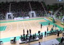 Балкан спечели полуфиналната серия срещу Рилски спортист и ще играе за титлата в първенството на НБЛ с Лукойл Академик