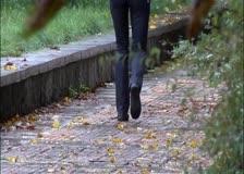 16-годишна ученичка е намерена завързана в коритото на Стара река