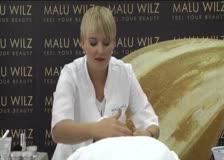 За първи път голяма немска козметична компания представя в България най-новите си и иновативни продукти