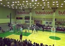 Балкан започна по убедителен начин новото първенство на НБЛ