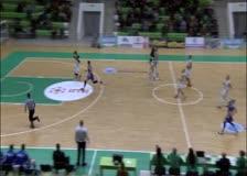В събота мъжкият баскетболен отбор на Балкан постигна петата си победа в първенството на НБЛ