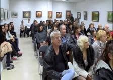 С поредица прояви Историческият музей се включи в честванията по повод празника на Ботевград