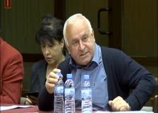 14 общински съветници в декларация осъждат поведението на Георги Георгиев  по време на заседание на съвета