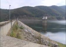 Собственикът на Мини вец Бебреш е внесъл искане за промяна в разрешителното му за ползване на водата от язовир Бебреш