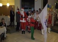 """За 15-та поредна година Езиков център """"Марконис"""" организира маскен бал за своите възпитаници"""